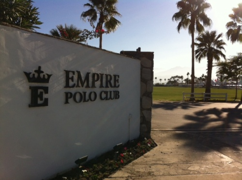 empiresign
