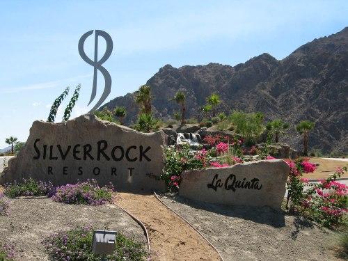 SilverRock.jpg